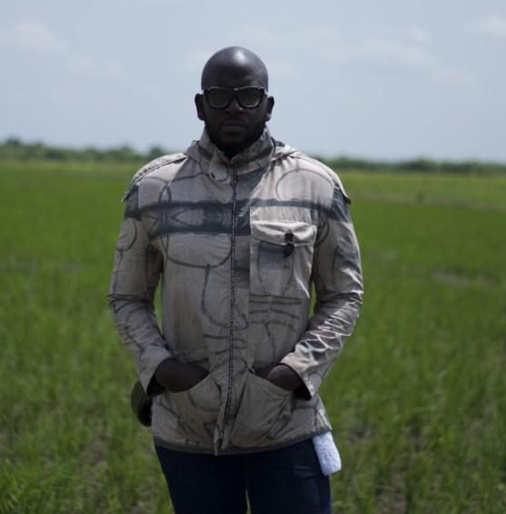 rice producer