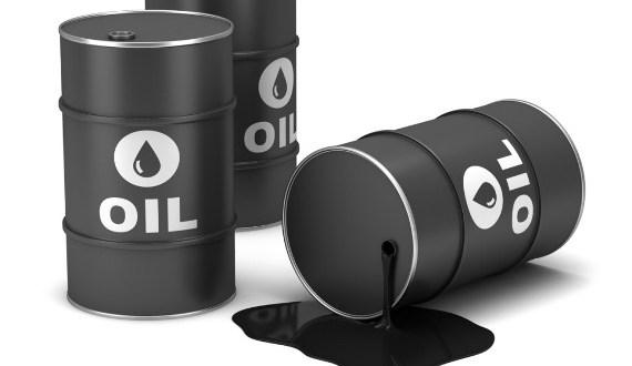 ugandan oil