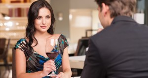 8 ways to make a woman fall for you