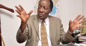 Kiggundu rejected