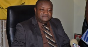 Ayariga promises inclusive government