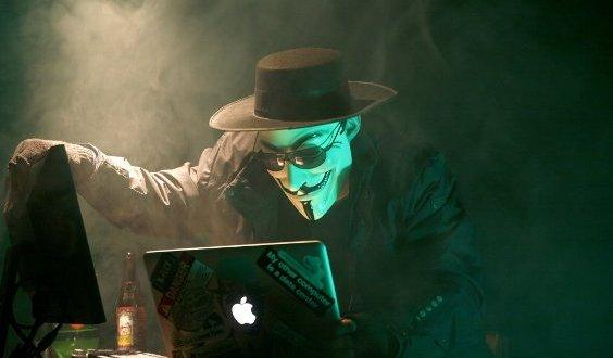 hacker Jester
