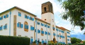 makerere university abolishes evening classes