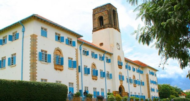 makerere university abolishes evening classes