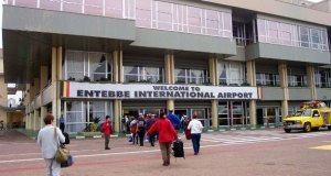 Borders and Entebbe airport to reopen for tourism