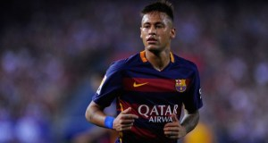 Neymar to stand trial on corrruption charges
