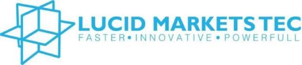 lucid markets