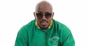 benda doesn't have any number in Uganda's Music Industry
