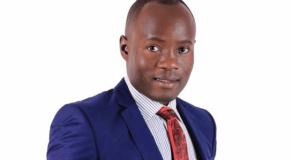 Frank walusimbi attacked