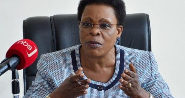 Kamya says Museveni is a better devil