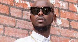 Eddy kenzo's video jubilation named the best