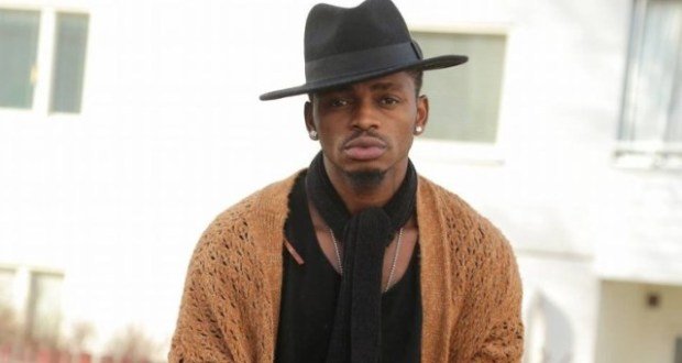 platnumz to quit music