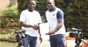 Pemba sports africa to sponpsor the 2017 asfa's