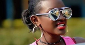 fille set to handle a second concert
