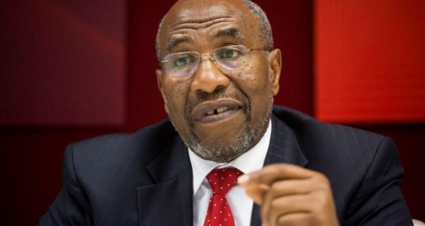 Rugunda warns religious Leaders