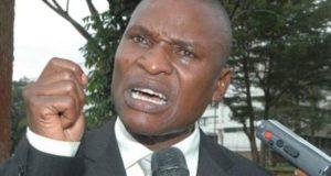 Tamale Mirundi warns