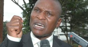 Tamale Mirundi warns