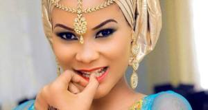 Hamisa says zari's fans what to kill her mother