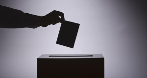 LC Elections set for next Month