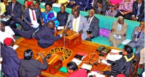 parliament approves age limit