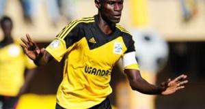 Mwesigwa retires from football