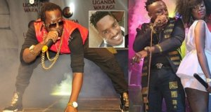 GeoSteady told by APass