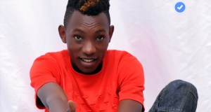 Fyno-Singer And Song Writer In Critical Condition