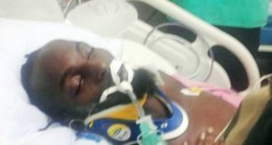 Two Arrested Over Mozey Radio Skull Damage Case To Coma