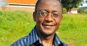 Hon.Peter Sematimba Revives His Music Career