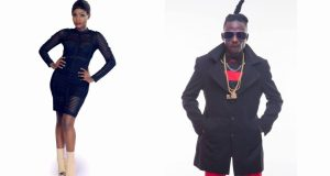 Aganaga Accused Of Conning 10 Million Shilling From A Rising Star