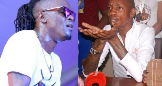 Weasel Quits Bryan White To Prepare For A Break In USA