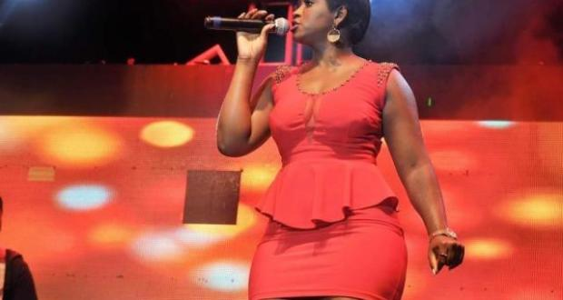 nwagi says she's still in swangz avenue
