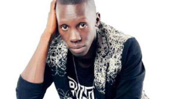 NTV The Beat Presenter Douglous Lwanga Quits NTV