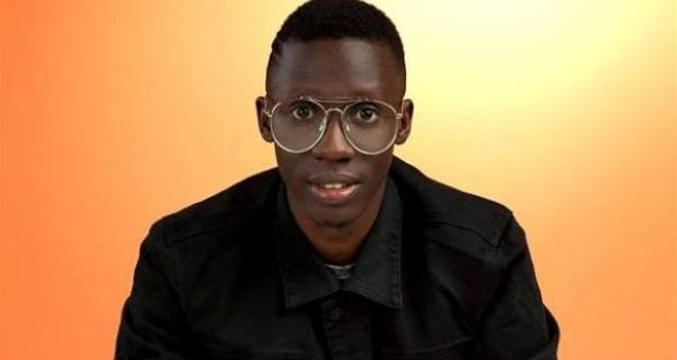 Douglas Lwanga To Join NBS TV Soon For The Best and on corona virus