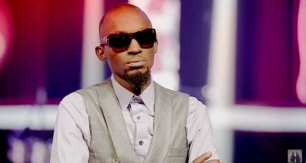 mowzey radio wins another award