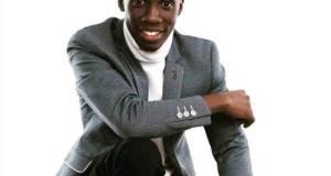 Douglas Lwanga To Start Up His Own TV Network Soon