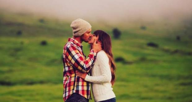 Commitment In A Relationship Works Well More Than Just Love