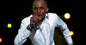 Goodlyfe Issued Out A Warning To Anyone Who Sings Mowzey's Music