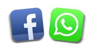 Mps approve social media tax