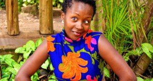 Anne Kansiime Set For A Mega Comedy Tour In America