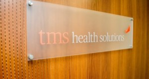 tms health