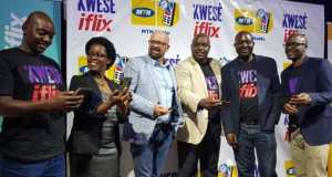Kwese And MTN Uganda Launched A Brand New Video Streaming App