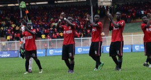 vipers reach the uganda cup final