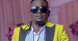 Singer Weasel Manizo Ready For His First Ever Concert Alone
