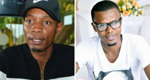 Bryan White Arrested Blogger, Ashburg Katto Again