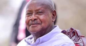 Museveni ordered Telecom companies