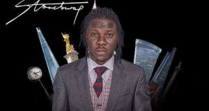 Stonebwoy, A Famous Singer Discovered A New Music Genre