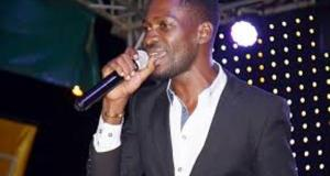 Bobi Wine Songs In The Ugandan History