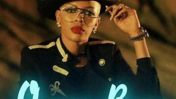 Nina Roz Released New Banger