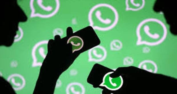 WhatsApp Groups Hacked Trick Called 'FakesApp', Check It Out